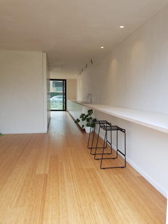 interieur-keukens-t&t-interieur-moorslede