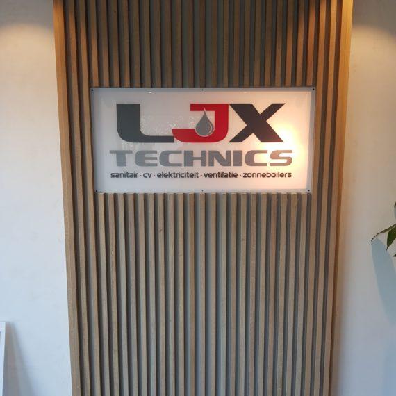 bedrijfsinrichting_ljx_technics_t_en_t_interieur_exterieur