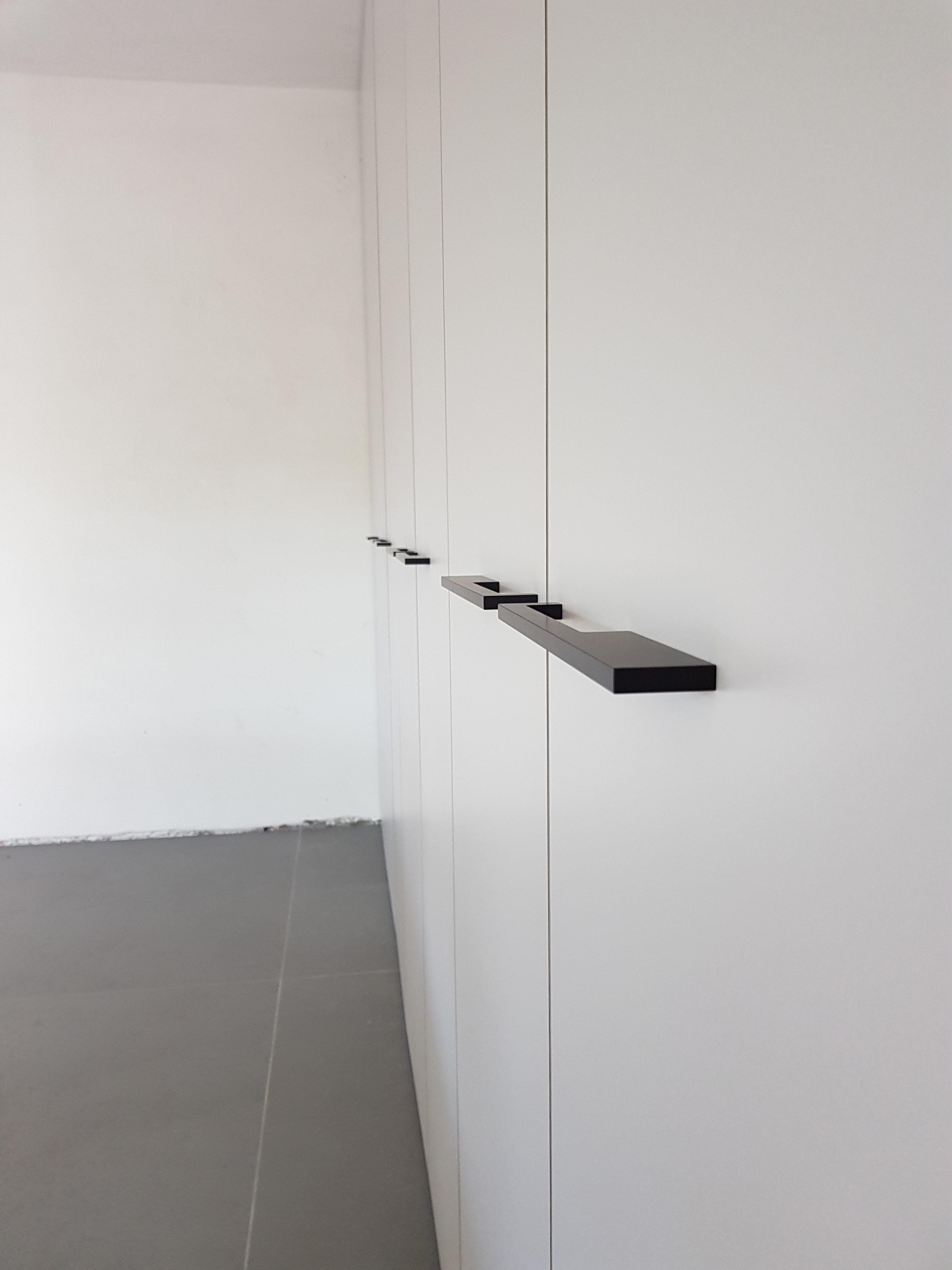 Maatwerk voor uw interieur en exterieur