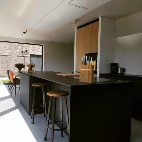 Keuken-t&t-interieur-gent