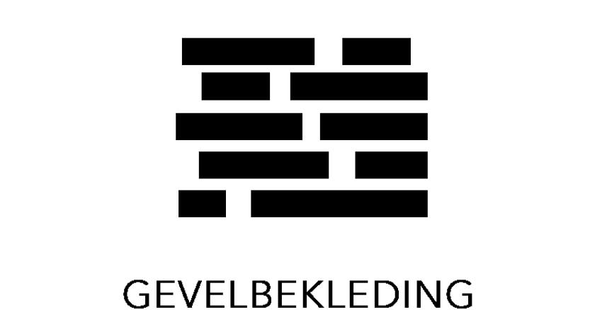icon-gevelbekleding-t-en-t-exterieur-interieur