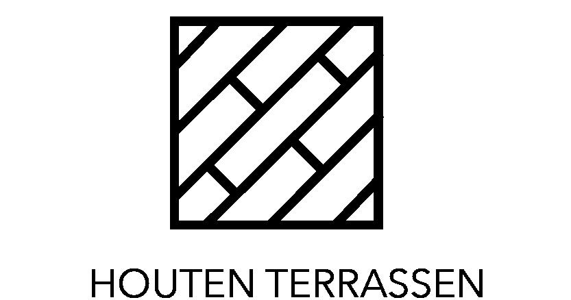 icon-houten-terrassen-t-en-t-interieur-exterieur