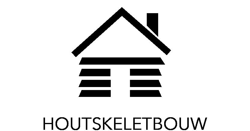 icon-houtskeletbouw-t-en-t-interieur-exterieur