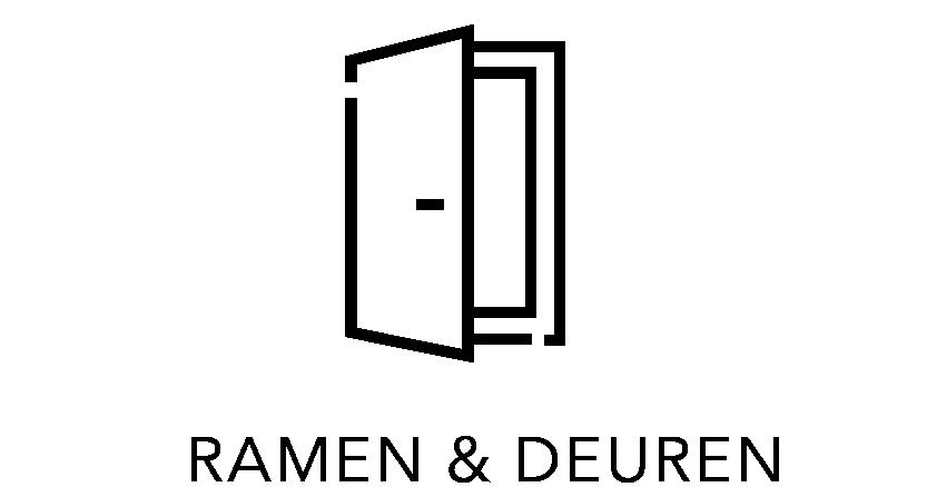 icon-ramen-en-deuren-t-en-t-exterieur-interieur