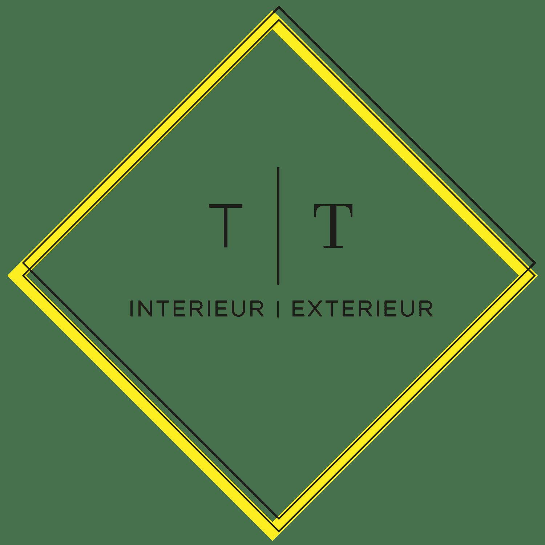 logo-T-en-T