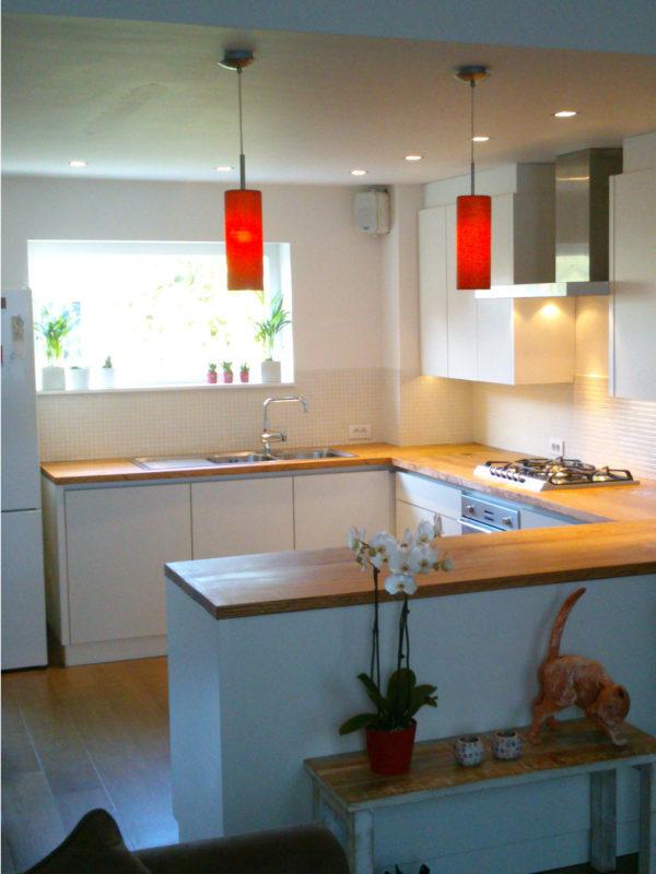 omslagfoto-keuken-formica-wit