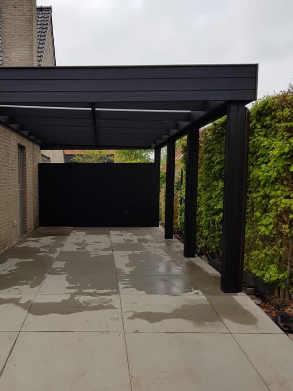 carport_thermowood_black_t_en_t_interieur_exterieur