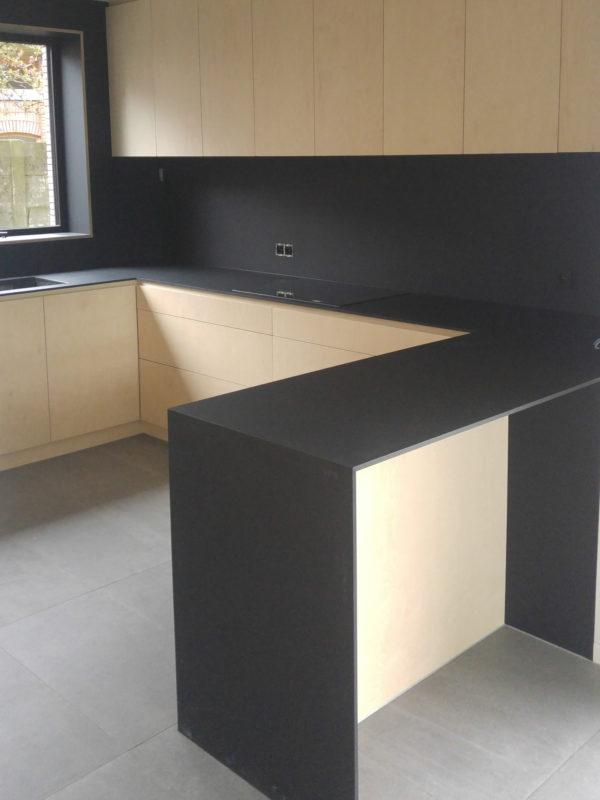omslagfoto_keuken_multiplex_berk_t-en-t-interieur-exterieur