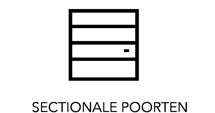 sectionale-poorten-t-en-t-interieur-exterieur