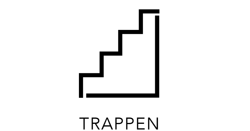 trappen_icon_t&t_interieur_exterieur