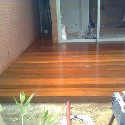 houten terras 3