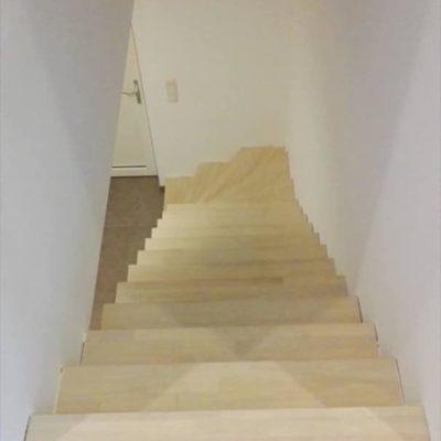 trappen 2
