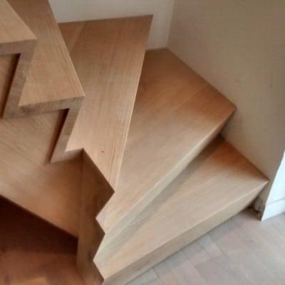 trappen 4