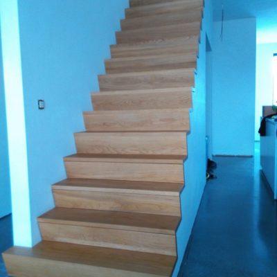 trappen 5