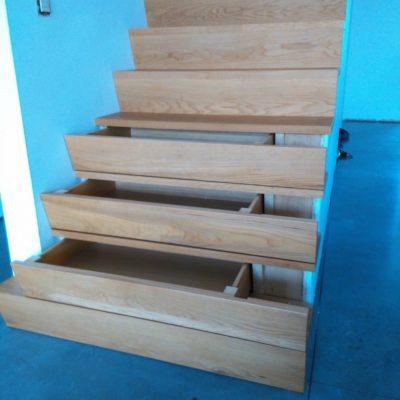 trappen 6